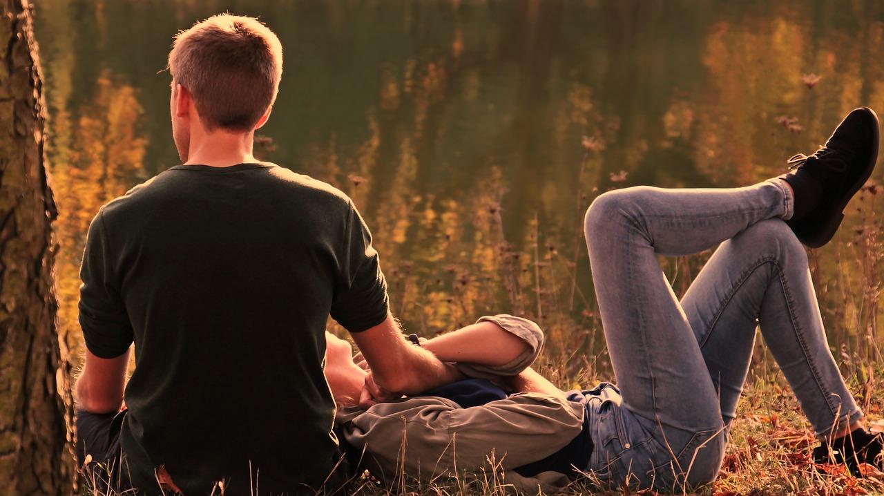 Comment savoir si mon ex regrette la rupture ?
