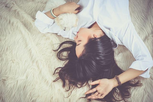 Comment trouver le sommeil rapidement ?