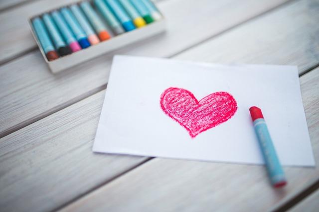Comment quitter quelqu'un qu'on aime ?