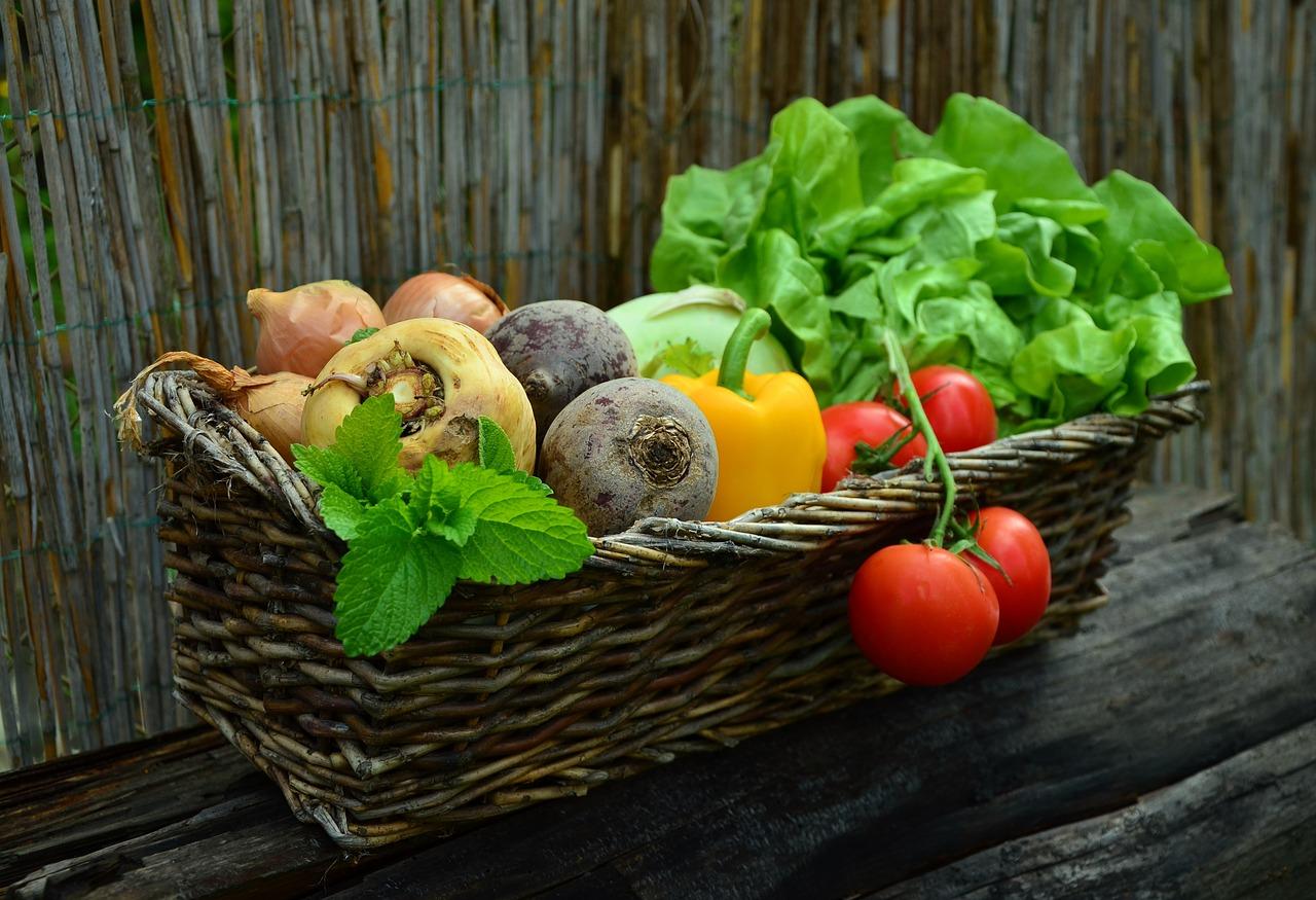 Comment manger sainement sans se priver ?