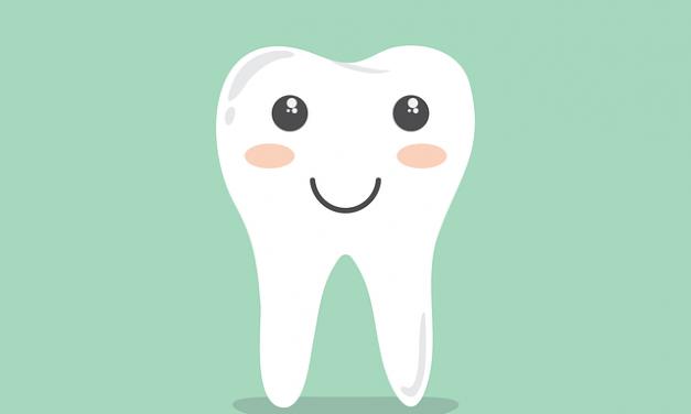 Pourquoi une bonne hygiène dentaire est primordiale !