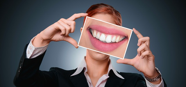 Comment retrouver un sourire éclatant ?