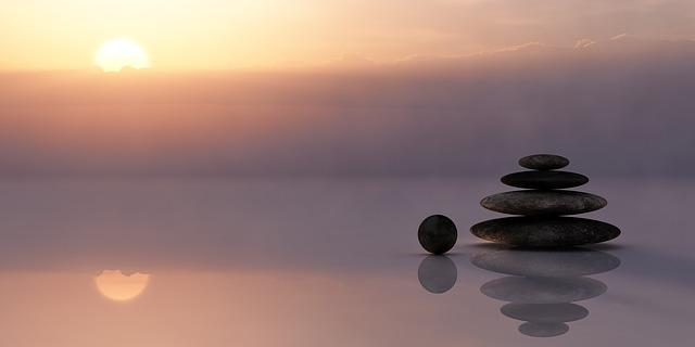 Comment apprendre la méditation quand on est débutant !