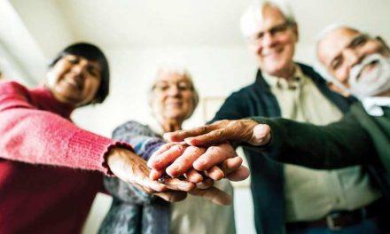 [Senior] Quelles sont les meilleures maisons de retraite à Paris ?