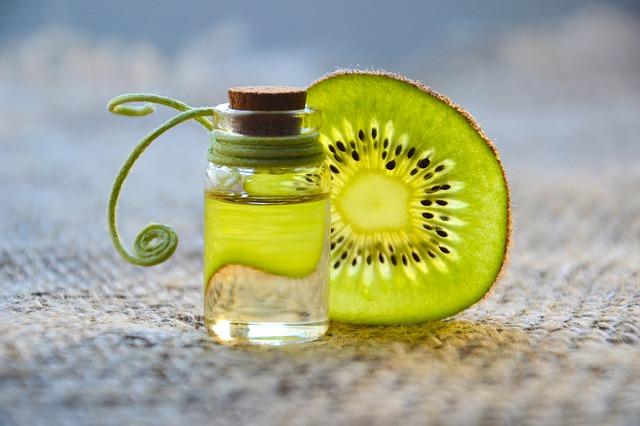 Découvrez les nombreux bienfaits de l'aromathérapie !