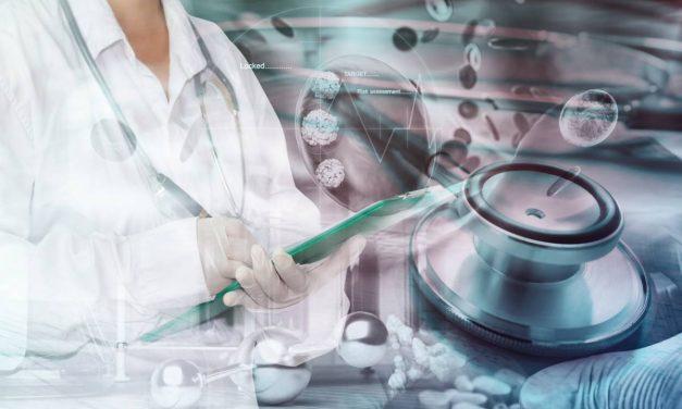 Système de santé: un domaine en cours de modernisation
