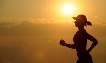 Comment perdre du poids après 40 ans ?