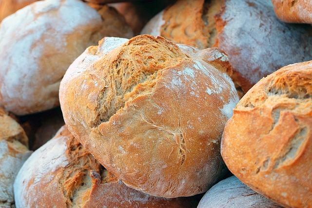 [Nutrition] Le pain fait-il grossir ? Peut-on en consommer quand on souhaite maigrir ?