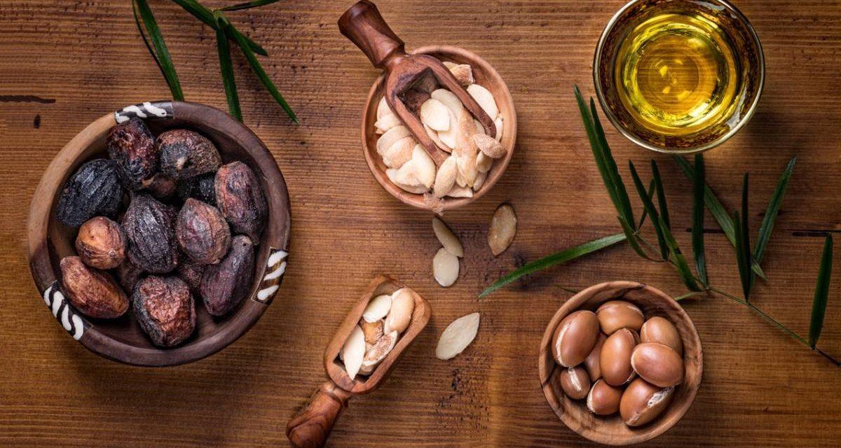 Découvrez les rituels beauté venus tout droit du Maroc !