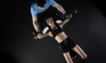 Trouvez votre personnal trainer sur Paris grâce à Ownsport !