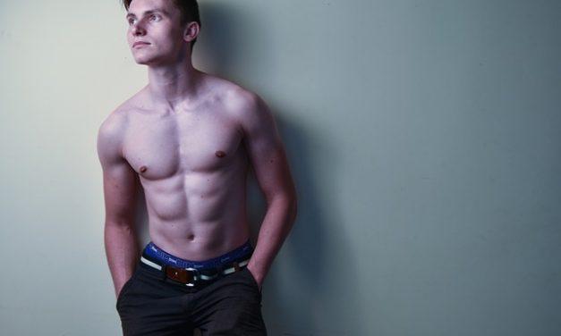 Les meilleurs exercices pour muscler les pectoraux rapidement !