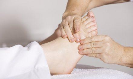 Comment fonctionne la rééducation par la physiothérapie