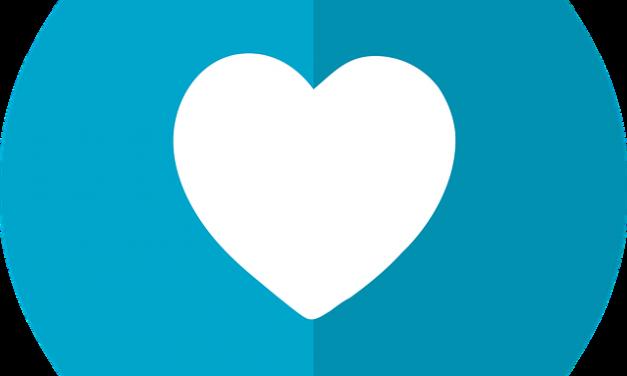 Comment reconnaître et réagir face à un arrêt cardiaque ?