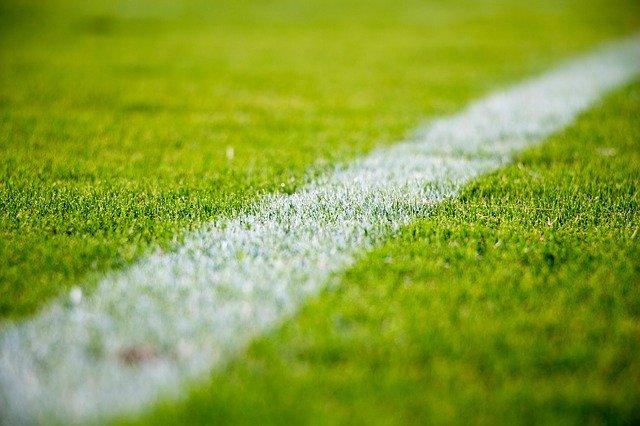 Comment bien s'échauffer et se préparer avant un match de foot !