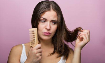 Arrêtez les produits de beauté avec sulfates et silicone !