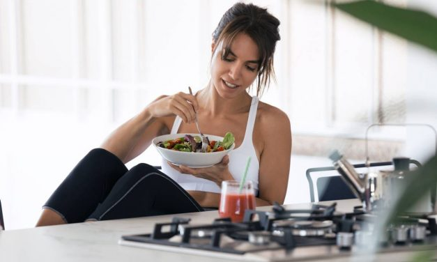 Tout savoir sur les compléments alimentaires et leurs rôles !