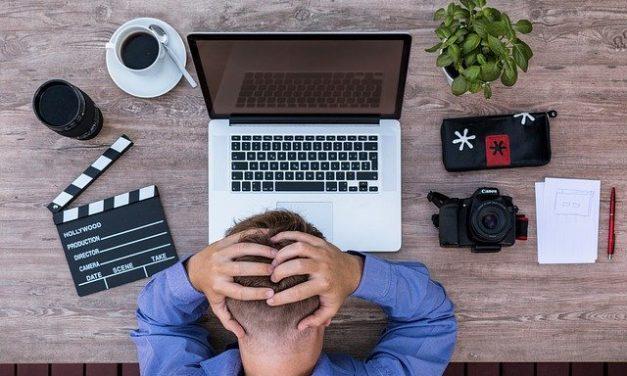 [Santé] Favoriser le bien-être au travail grâce l'ergonomie au bureau !