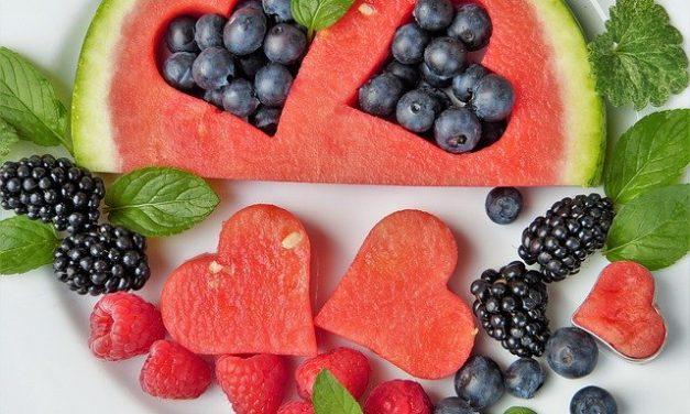 Nos astuces pour manger sainement !