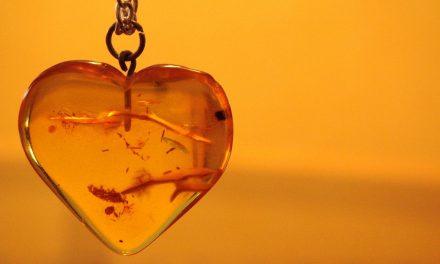 Les bijoux en ambre, les meilleurs alliés pour le bien-être et la santé?