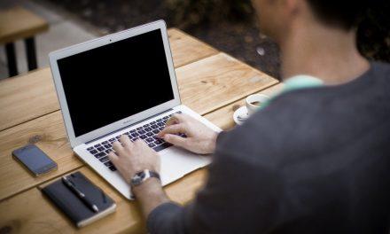Auto-entrepreneur : quelle mutuelle choisir ?