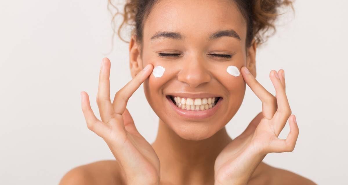 Les bienfaits de l'utilisation des cosmétiques bio 100% naturels pour la peau