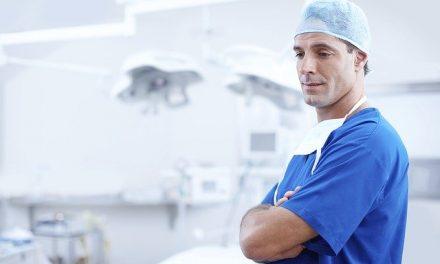 Les opérations de chirurgie esthétique populaires en 2020 !