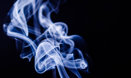 L'e-cig comme moyen de limiter sa consommation de tabac
