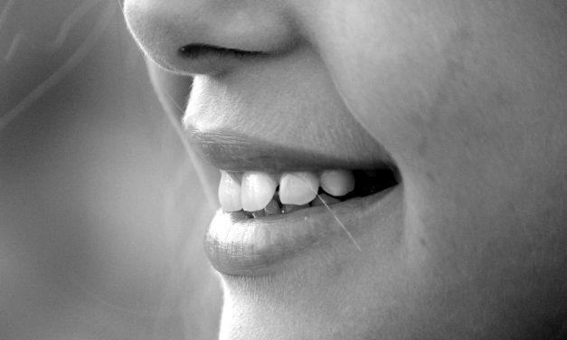 Comment se déroule le blanchiment des dents