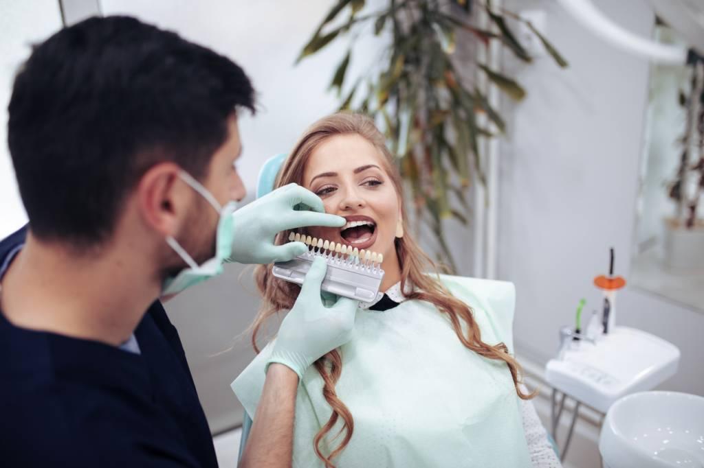 trouver un dentiste de confiance