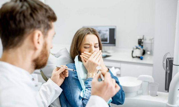 La peur du dentiste, comment la surmonter ?