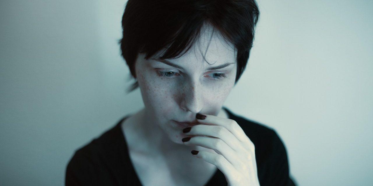 Comment agir contre son anxiété ?