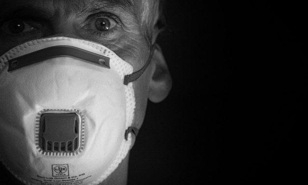 Lunettes, visières et masques de protection pour se protéger du Covid-19