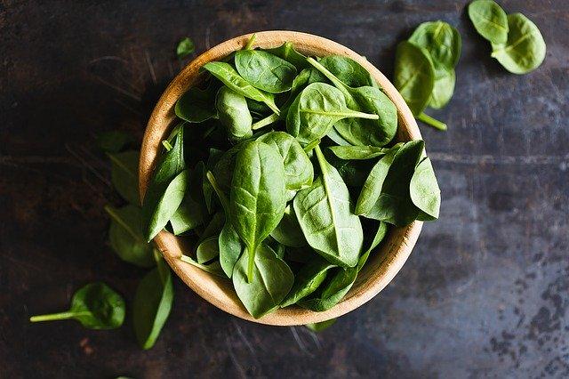 Savoir ce que l'on mange : l'utilité des tests agroalimentaires