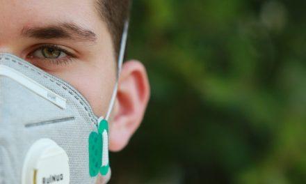 Protection Coronavirus : ces accessoires indispensables pour limiter les risques de contamination