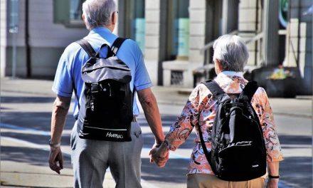 Comment aider les personnes âgées à sortir de l'isolement
