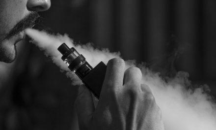 Acheter une cigarette électronique sans les inconvénients du tabac