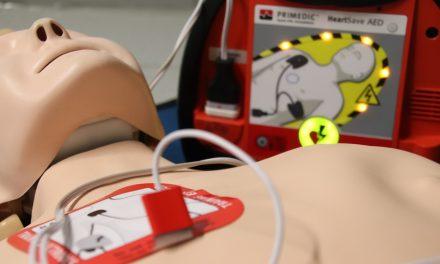 Maintenance des défibrillateurs automatisés externes : un enjeu capital pour sauver des vies