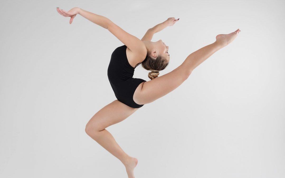 Problème de jambes lourdes : passez à la stimulation circulatoire