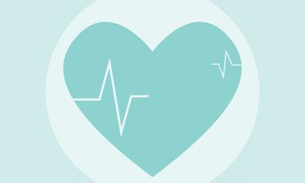 Tachycardie ventriculaire : de quoi s'agit-il ?