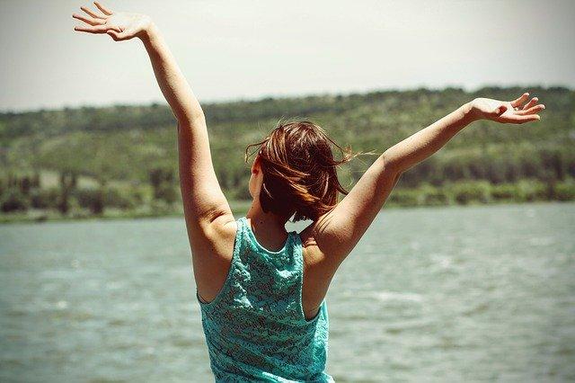 Maintenez un mode de vie sain grâce à ces 7 conseils