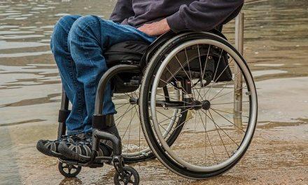 La location de fauteuils roulants : Quels avantages ?