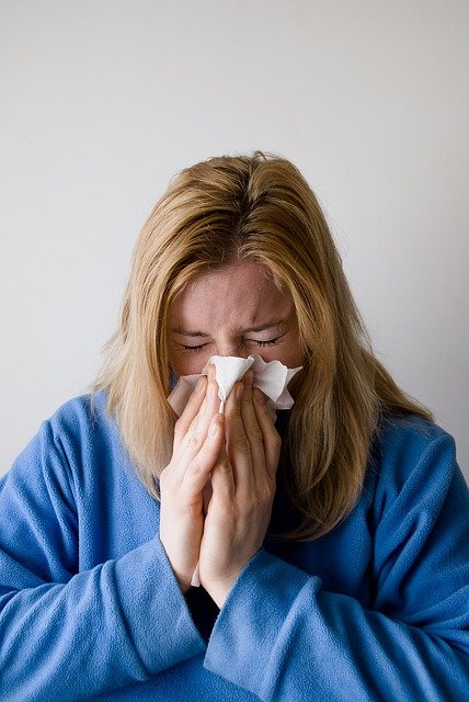 Quelles sont les allergies les plus courantes ?