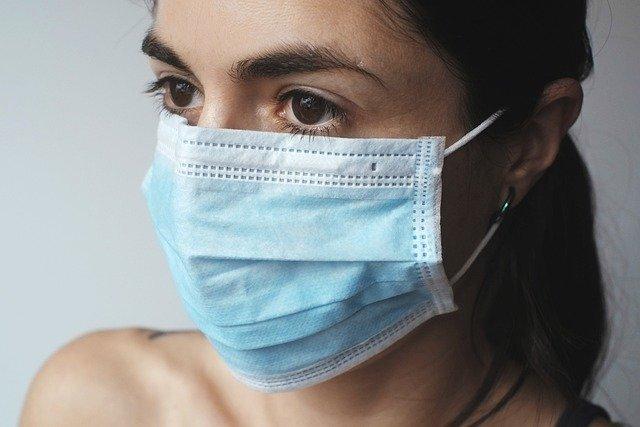 Complémentaire santé : prise en charge vaccination Covid-19
