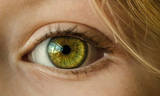 Comment corriger sa vue?