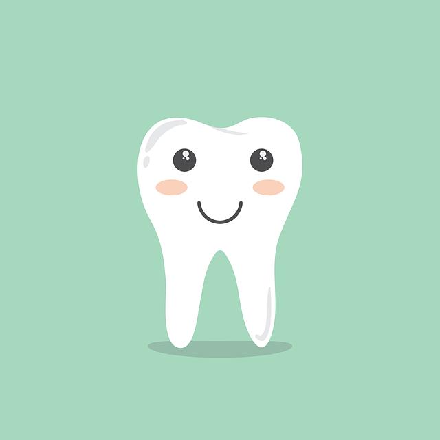 À quel âge consulter un orthodontiste?