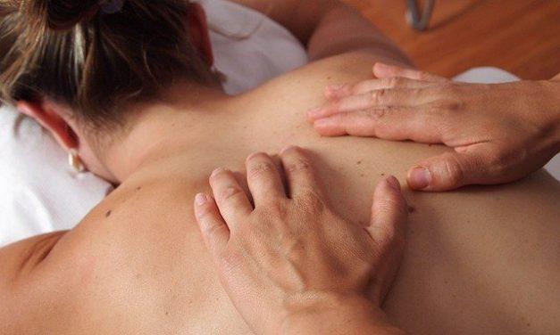 Comment devenir un spécialiste du massage?