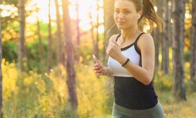 7 astuces pour garder une bonne santé