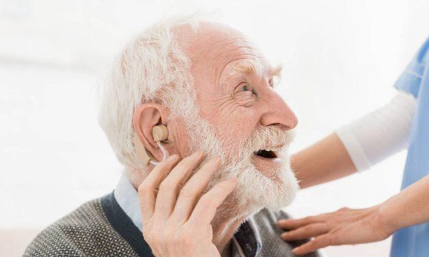 Aide à domicile pour les seniors et les handicapés : quels sont les enjeux actuels ?