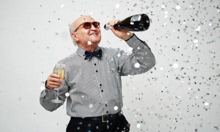 Maison de retraite : comment réduire le stress chez les personnes âgées?