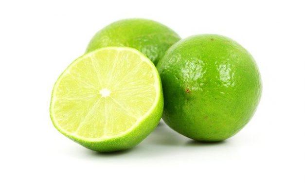 Quels sont les bienfaits du jus de citron ?